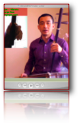 erhu lesson downloads